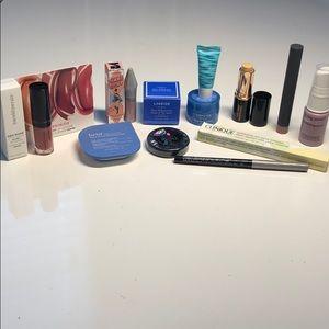 NEW Skincare bundle